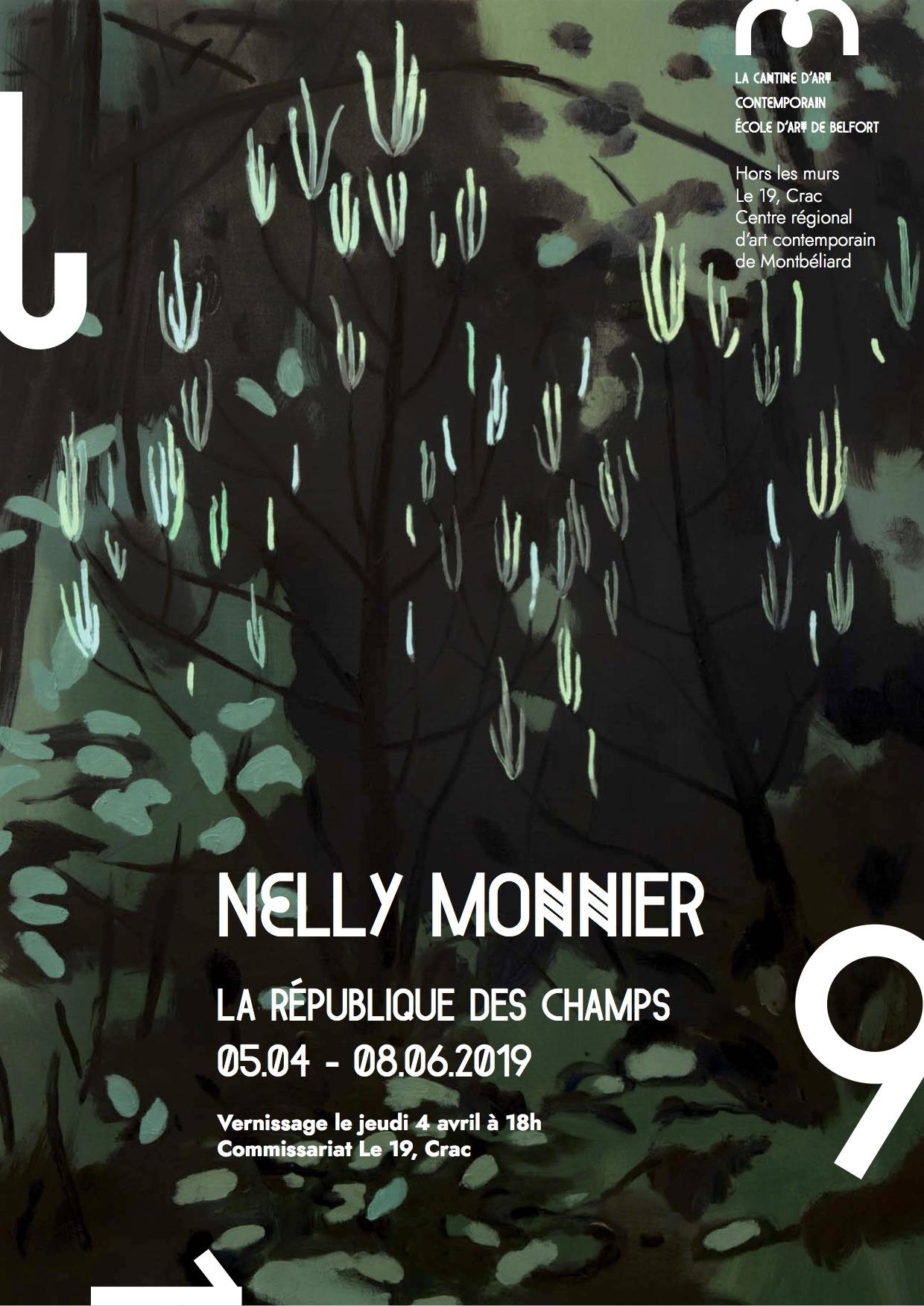 DPNellyMonnier-19crac-Belfort-web2
