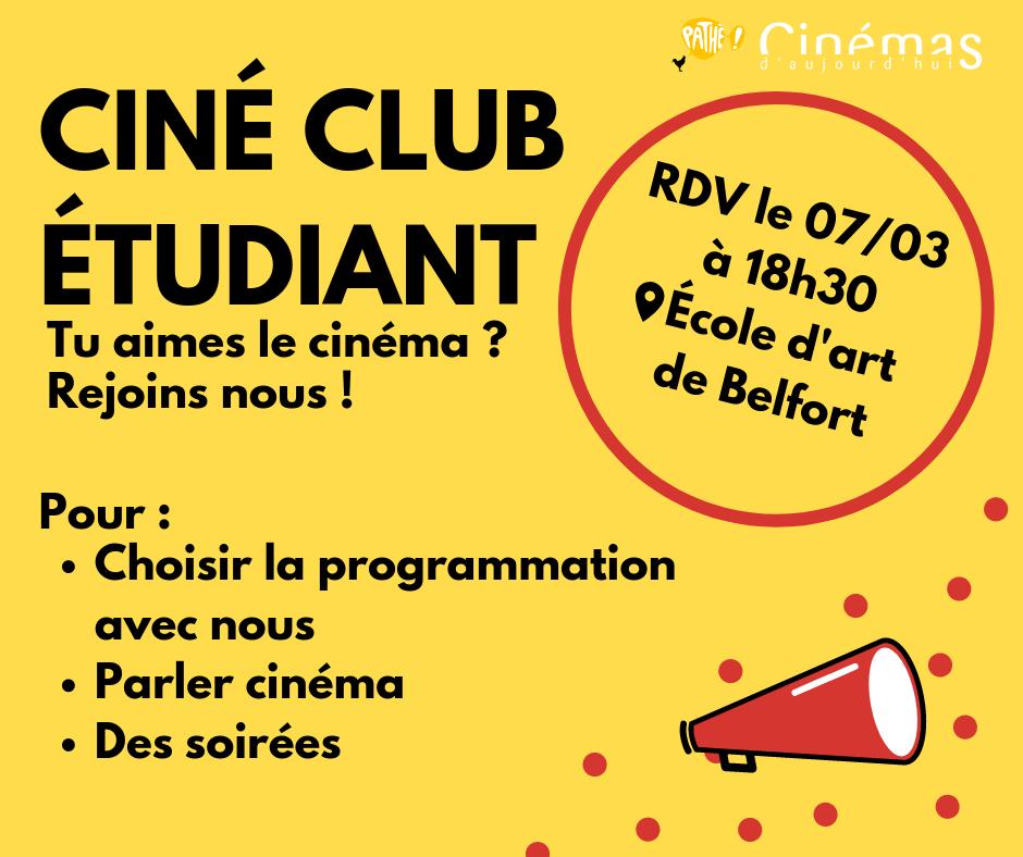 FB_Cine_club