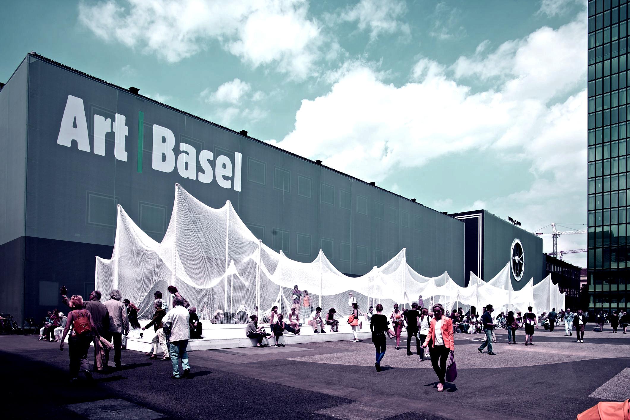 art-basel-87