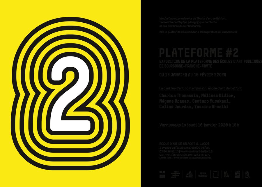 plateforme2-invit_web